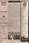 Galway Advertiser 1977/1977_01_13/GA_13011977_E1_009.pdf
