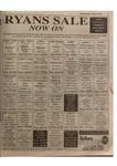 Galway Advertiser 1997/1997_08_07/GA_07081997_E1_009.pdf