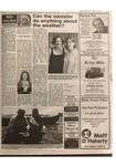 Galway Advertiser 1997/1997_08_07/GA_07081997_E1_019.pdf