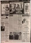 Galway Advertiser 1977/1977_01_13/GA_13011977_E1_006.pdf