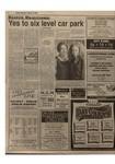 Galway Advertiser 1997/1997_08_07/GA_07081997_E1_004.pdf