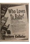 Galway Advertiser 1997/1997_08_07/GA_07081997_E1_011.pdf