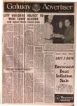 Galway Advertiser 1977/1977_01_13/GA_13011977_E1_001.pdf