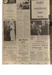 Galway Advertiser 1971/1971_01_21/GA_21011971_E1_004.pdf