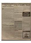 Galway Advertiser 1997/1997_08_07/GA_07081997_E1_016.pdf