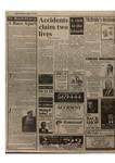 Galway Advertiser 1997/1997_08_07/GA_07081997_E1_002.pdf