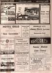 Galway Advertiser 1977/1977_01_13/GA_13011977_E1_007.pdf