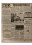 Galway Advertiser 1997/1997_08_07/GA_07081997_E1_012.pdf