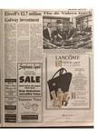 Galway Advertiser 1997/1997_08_07/GA_07081997_E1_015.pdf