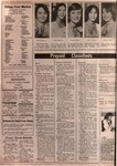 Galway Advertiser 1977/1977_01_13/GA_13011977_E1_011.pdf