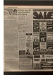 Galway Advertiser 1997/1997_06_12/GA_12061997_E1_010.pdf