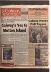 Galway Advertiser 1997/1997_06_12/GA_12061997_E1_001.pdf