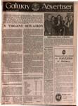 Galway Advertiser 1977/1977_02_17/GA_17021977_E1_001.pdf