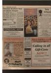 Galway Advertiser 1997/1997_06_12/GA_12061997_E1_014.pdf