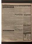 Galway Advertiser 1997/1997_06_12/GA_12061997_E1_020.pdf