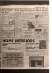 Galway Advertiser 1997/1997_06_12/GA_12061997_E1_011.pdf