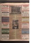 Galway Advertiser 1997/1997_06_12/GA_12061997_E1_019.pdf