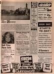 Galway Advertiser 1977/1977_02_17/GA_17021977_E1_005.pdf