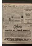 Galway Advertiser 1997/1997_06_12/GA_12061997_E1_008.pdf