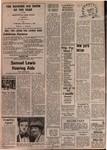 Galway Advertiser 1977/1977_02_17/GA_17021977_E1_010.pdf
