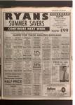 Galway Advertiser 1997/1997_06_12/GA_12061997_E1_005.pdf