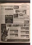 Galway Advertiser 1997/1997_06_12/GA_12061997_E1_009.pdf