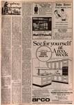 Galway Advertiser 1977/1977_02_17/GA_17021977_E1_009.pdf