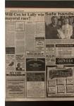 Galway Advertiser 1997/1997_06_12/GA_12061997_E1_004.pdf