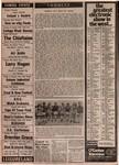 Galway Advertiser 1977/1977_02_17/GA_17021977_E1_006.pdf