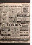 Galway Advertiser 1997/1997_06_12/GA_12061997_E1_013.pdf
