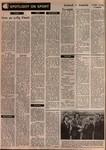 Galway Advertiser 1977/1977_02_17/GA_17021977_E1_008.pdf