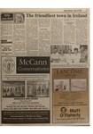 Galway Advertiser 1997/1997_08_28/GA_28081997_E1_017.pdf