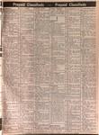Galway Advertiser 1977/1977_02_17/GA_17021977_E1_003.pdf
