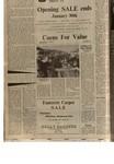 Galway Advertiser 1971/1971_01_21/GA_21011971_E1_002.pdf