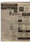Galway Advertiser 1997/1997_08_28/GA_28081997_E1_006.pdf
