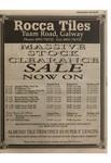 Galway Advertiser 1997/1997_08_28/GA_28081997_E1_013.pdf