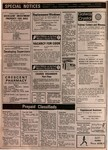 Galway Advertiser 1977/1977_02_17/GA_17021977_E1_004.pdf