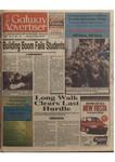 Galway Advertiser 1997/1997_08_28/GA_28081997_E1_001.pdf