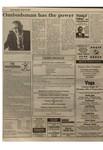Galway Advertiser 1997/1997_08_28/GA_28081997_E1_008.pdf