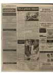 Galway Advertiser 1997/1997_08_28/GA_28081997_E1_010.pdf