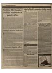 Galway Advertiser 1997/1997_08_28/GA_28081997_E1_016.pdf