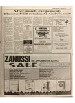 Galway Advertiser 1997/1997_08_28/GA_28081997_E1_009.pdf
