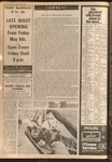 Galway Advertiser 1977/1977_05_05/GA_05051977_E1_004.pdf
