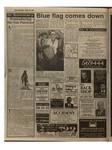 Galway Advertiser 1997/1997_08_28/GA_28081997_E1_002.pdf