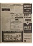 Galway Advertiser 1997/1997_08_28/GA_28081997_E1_015.pdf