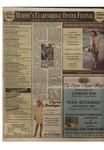 Galway Advertiser 1997/1997_08_28/GA_28081997_E1_014.pdf