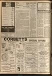 Galway Advertiser 1977/1977_05_05/GA_05051977_E1_012.pdf
