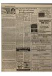 Galway Advertiser 1997/1997_08_28/GA_28081997_E1_018.pdf