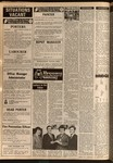 Galway Advertiser 1977/1977_05_05/GA_05051977_E1_010.pdf