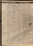 Galway Advertiser 1977/1977_05_05/GA_05051977_E1_013.pdf
